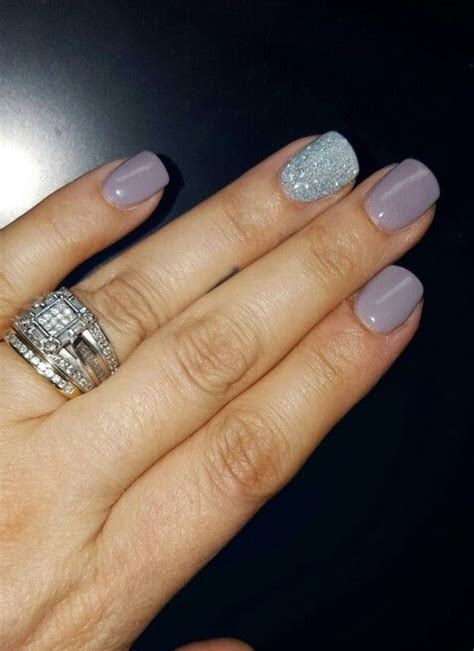 neutral nail colors best 20 neutral nails ideas on