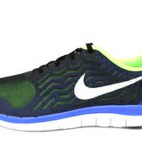 Nike Free 3 0 Günstig 2401 by Nike S Free Tr 5 0 Tb Shoe From S