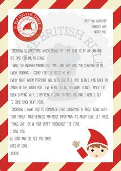 printable elf on the shelf rules shelf ideas elf on the shelf and on the shelf on pinterest