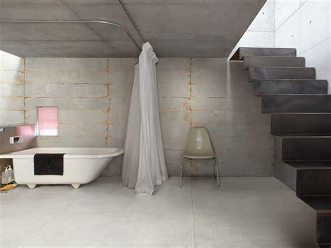 garage bathroom district baldosas de estilo urbano ceramiche refin