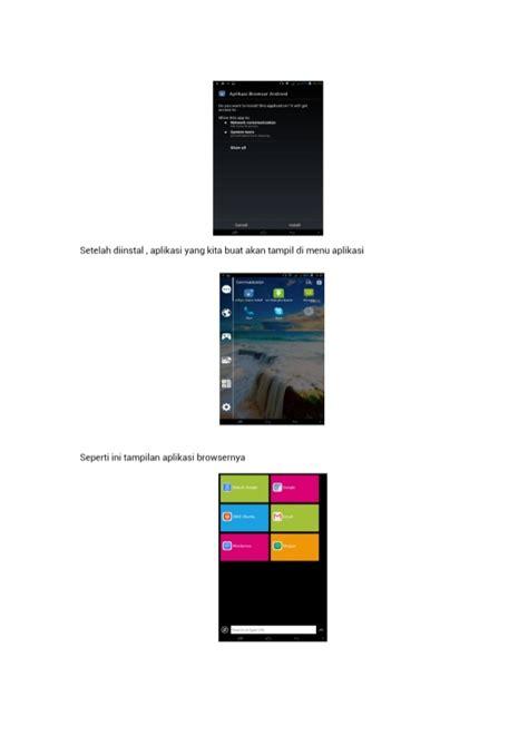membuat barcode scanner dengan android membuat aplikasi android dengan apps geyser