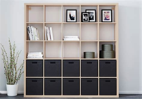 Etagere Escalier Ikea 7566 by Biblioth 232 Ques Belles Et Pratiques Notre S 233 Lection Pour