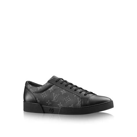 match up sneaker fashion shows louis vuitton