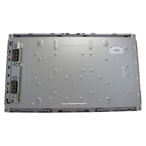Panel Lcd Samsung 32 Lta320ap05 New Samsung 32 Quot Tft Lcd Replacement Panel