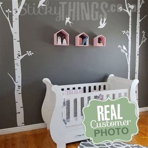 Window Decals Cape Town by Stickythings Wall Stickers South Africa Wall Stickers