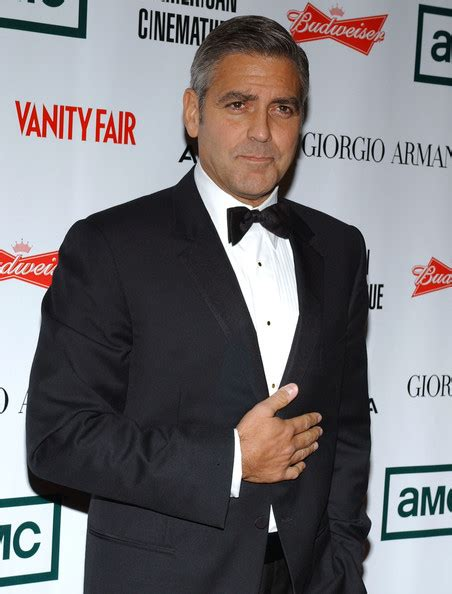21st Annual American Cinematheque Award Honoring George Clooney 21st annual american cinematheque award honoring george
