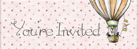 Modèle De Lettre De Remerciement Pour Invitation Remerciement Invitation Message Sms Mod 232 Le De Texte