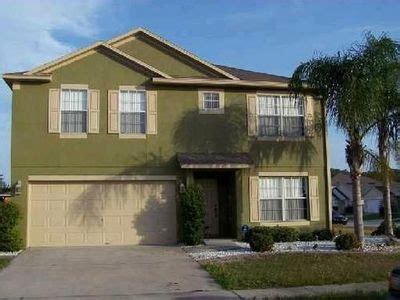 houses for rent 34743 1900 onyx ct kissimmee fl 34743 is off market zillow