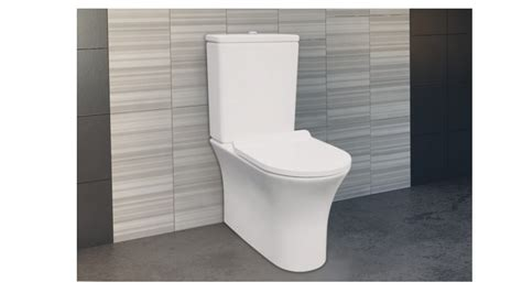 parisi bathroom parisi toilet play mkii back to wall toilet harvey norman