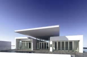 modern home architecture exterior modern minimalist