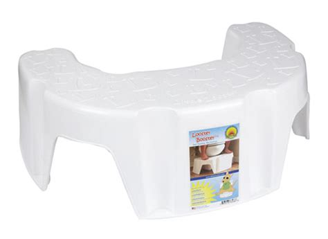 Toddler Bathroom Stool by Looster S Looster Booster U Shaped Step Stool