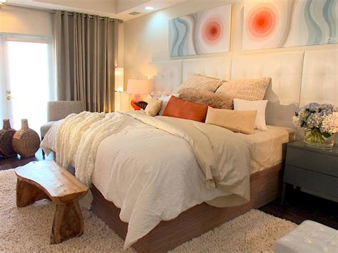 hgtv bedrooms decorating ideas headboard ideas from hgtv designers hgtv