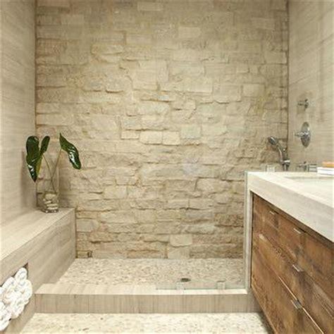 Bathroom Remodel Ideas Walk In Shower open shower design ideas