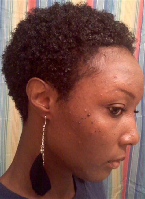 wash and go hairstyles for women wash and go hairstyles for natural hair thirstyroots black