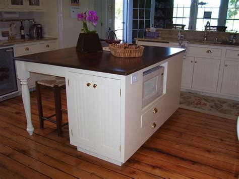 Buy Kitchen Islands Kitchen Islands To Buy 28 Images Where To Buy A Kitchen Island For Your Home Amazing