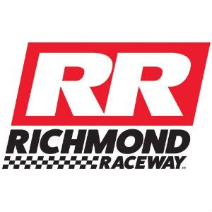 fan free clinic richmond va richmond raceway fan advisory board starts eighth year