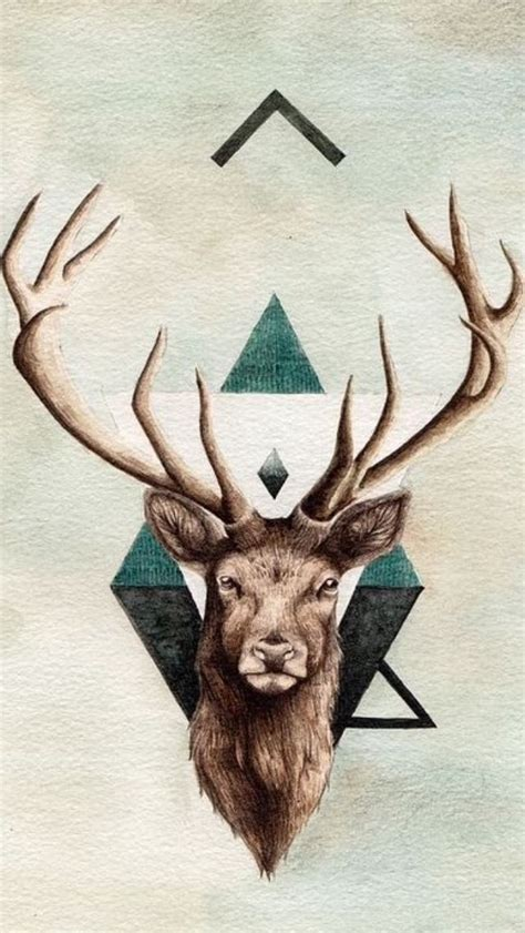 animal tattoo wallpaper 25 best ideas about hipster iphone wallpapers on