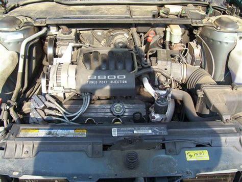 motor repair manual 1995 buick lesabre engine control find used 1995 buick lesabre custom sedan 4 door 3 8l low miles in raleigh north carolina
