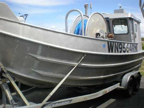 boat rental everett 1988 schreib 24 24 foot 1988 boat in everett wa
