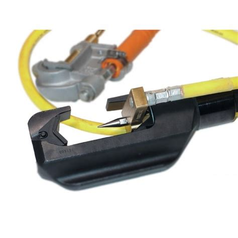 spike tool salisbury 24322 cable spike tool 10 cable mitchell