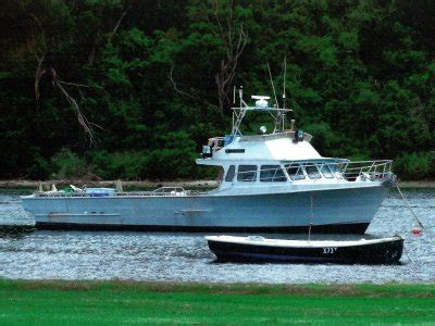 cray boats for sale perth cray boats for sale in australia boats online