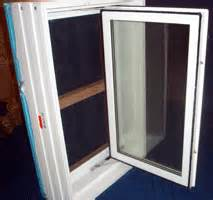 inswing awning windows egress windows casement in swing windows at redi exit