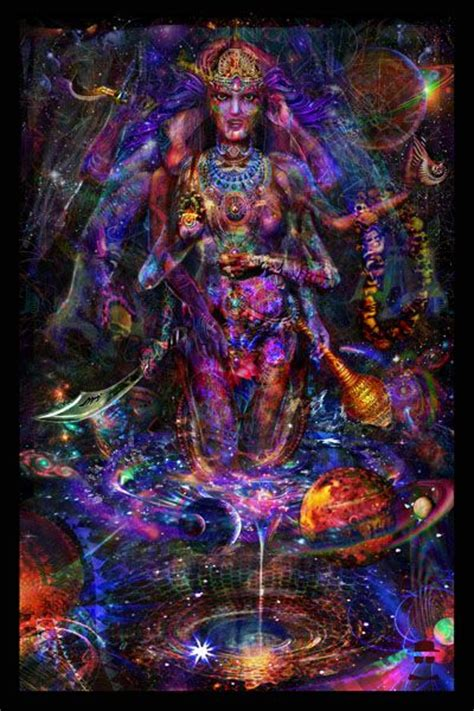 goddess  abstract google search  goddess