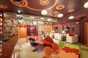 Design Cafe by Home Decoration Design Cafe Interior Designs