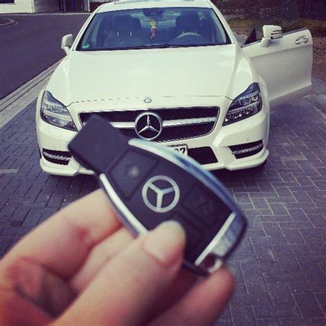 5 easy tips to cut on your mercedes car costs