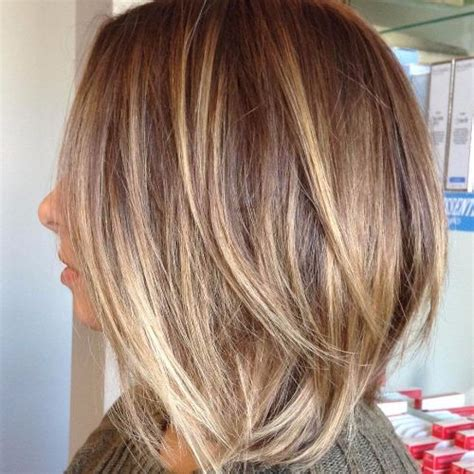 south africa cape town sexy shoulder length hairstyles types balayage for this honey blonde best 25 honey balayage