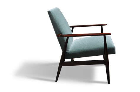 poltrone s gallery poltrone rifatte italian vintage sofa