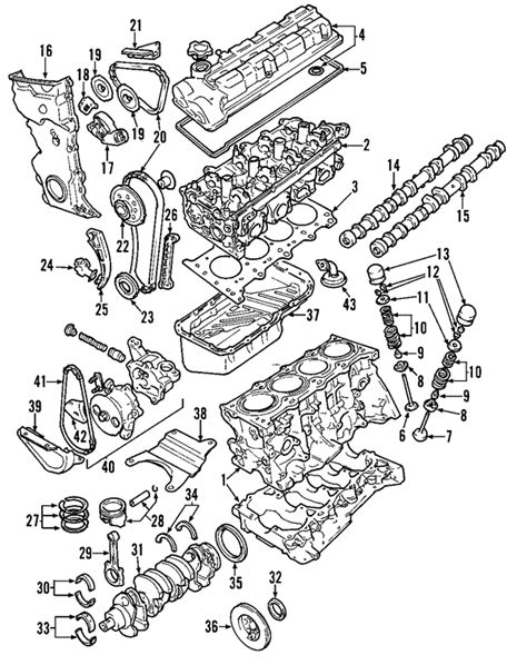 Suzuki Sx4 Parts Catalog 2009 Suzuki Sx4 Parts Suzuki Car Parts Catalog Store