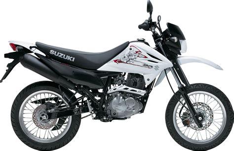 Dr 125 Suzuki Suzuki Suzuki Dr 125 Moto Zombdrive