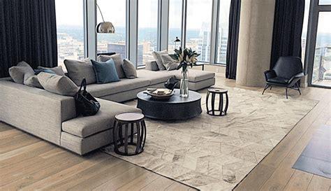 alfombras por internet alfombras de lujo a medida por internet el empresario