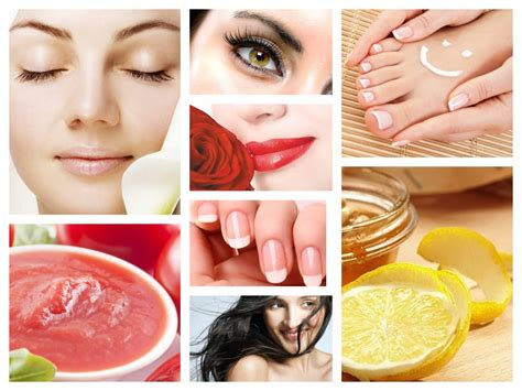 beuti tips overnight beauty tips to wake up gorgeous indian beauty tips