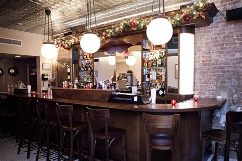 one mile house one mile house murphguide nyc bar guide
