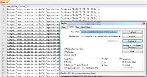 merubah format csv ke excel tools dropship gratis