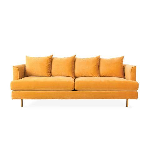 gus modern couch gus modern margot sofa gr shop canada