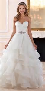 Wedding Dresses Best 25 Wedding Dresses Ideas On