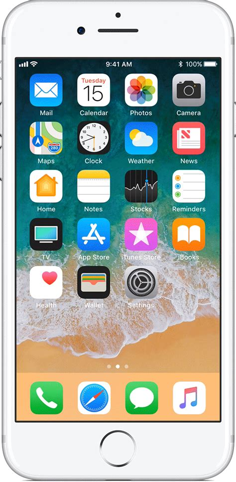 apple ios 11 tips and tricks how to turn on airdrop