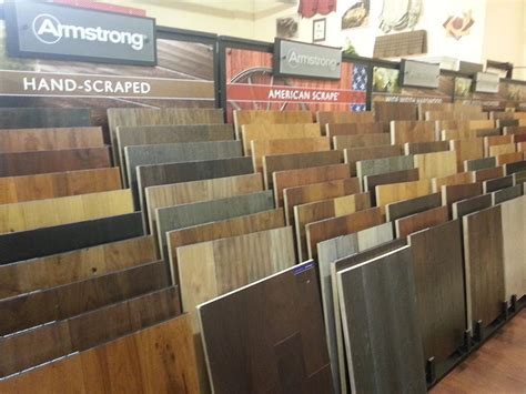 armstrong wood flooring 14 armstrong flooring beverly natural creations wood armstr 28 maple