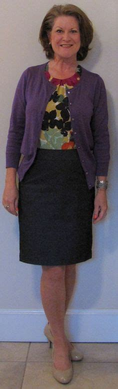 over 65 fashions search results for clothes for women over 65 black