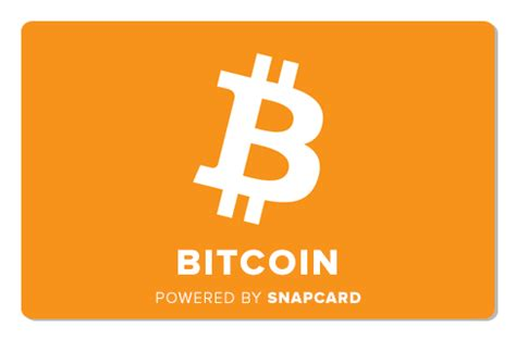 Trade Gift Cards For Bitcoin - buy gift card with bitcoin uk total worth of bitcoins