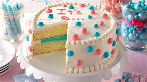 baby shower cake sayings   theme tulamama
