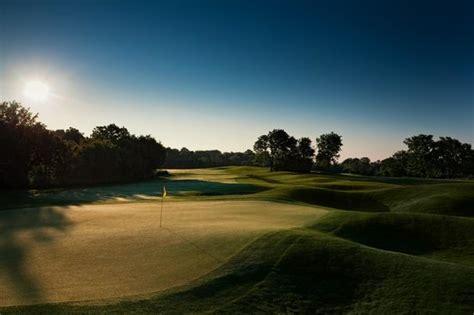 st johns golf plymouth fox golf course banquet center