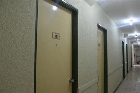 westpoint inn cebu room rates rooms on the top floor picture of westpoint inn cebu city tripadvisor