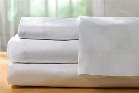 bed linen imperial 171 moroba