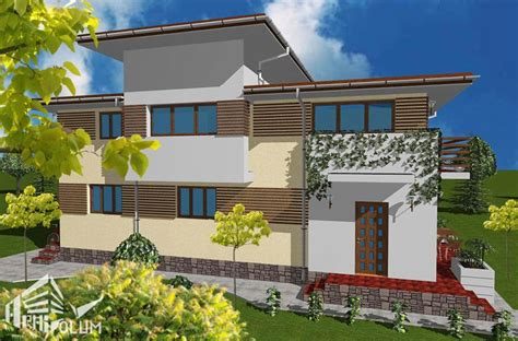 wide house plans 7 meter wide house plans generous architecture houz buzz