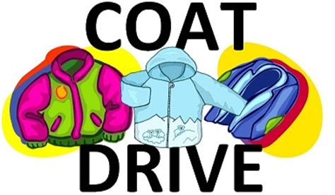 Free Coat Giveaway - gallery for gt coat giveaway clipart