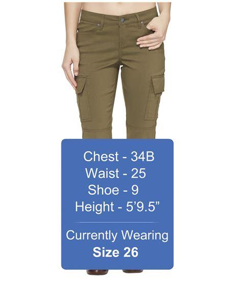 Prana Meme Pants - prana meme pants at zappos com